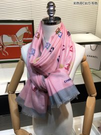 Chanelシャネルマフラースカーフスーパーコピー