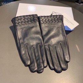 BottegaVenetaボッテガヴェネタ手袋グローブスーパーコピー