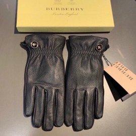 Burberryバーバリー手袋グローブスーパーコピー