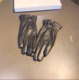 Pradaプラダ手袋グローブスーパーコピー