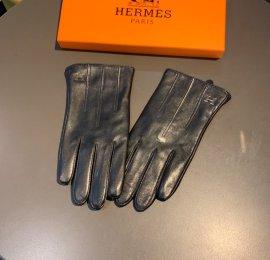 Hermesエルメス手袋グローブスーパーコピー