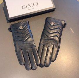 Gucciグッチ手袋グローブスーパーコピー