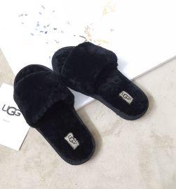 UGGアグ靴シューズスーパーコピー