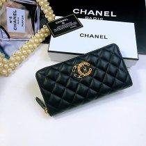 Chanelシャネル財布スーパーコピー028#