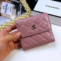 Chanelシャネル財布スーパーコピー086-2