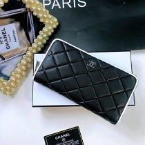 Chanelシャネル財布スーパーコピー026#