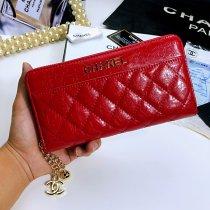 Chanelシャネル財布スーパーコピー856#