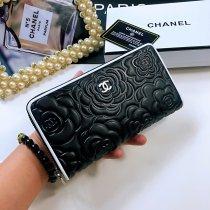 Chanelシャネル財布スーパーコピー027#