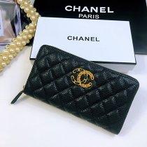 Chanelシャネル財布スーパーコピー029#