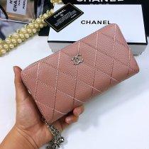 Chanelシャネル財布スーパーコピー0312#