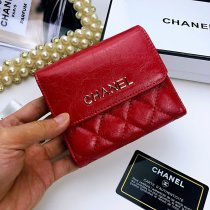 Chanelシャネル財布スーパーコピー856-5#