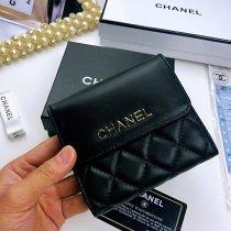 Chanelシャネル財布スーパーコピー857-5#