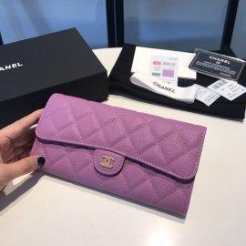 Chanelシャネル財布スーパーコピー31505