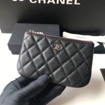 Chanelシャネル財布スーパーコピーA82365
