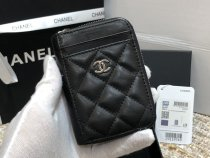 Chanelシャネル財布スーパーコピー1650