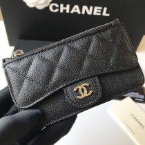 Chanelシャネル財布スーパーコピーAP0374