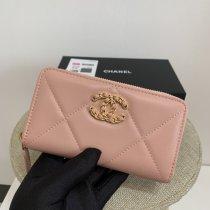 Chanelシャネル財布スーパーコピーAP0948