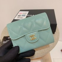 Chanelシャネル財布スーパーコピー31504