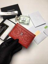 Chanelシャネル財布スーパーコピーA82286