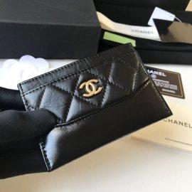 Chanelシャネル財布スーパーコピーA84368