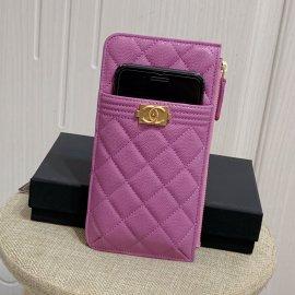 Chanelシャネル財布スーパーコピーAP1482