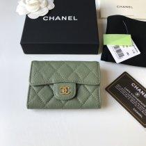 Chanelシャネル財布スーパーコピーP0214