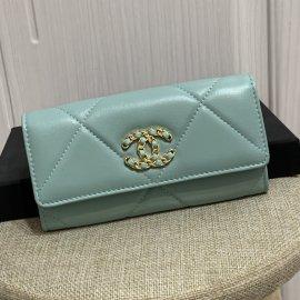 Chanelシャネル財布スーパーコピーA0953