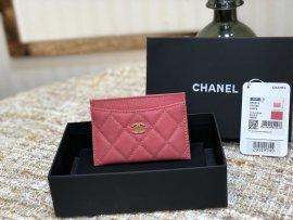 Chanelシャネル財布スーパーコピーP0213