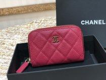 Chanelシャネル財布スーパーコピー69271