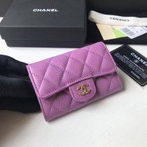 Chanelシャネル財布スーパーコピーA80799
