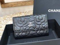 Chanelシャネル財布スーパーコピー81937