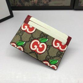 Gucciグッチ財布スーパーコピー624641
