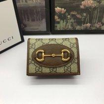 Gucciグッチ財布スーパーコピー621887