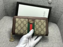 Gucciグッチ財布スーパーコピー523154
