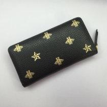 Gucciグッチ財布スーパーコピー495062