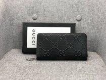 Gucciグッチ財布スーパーコピー625568