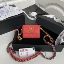 Chanelシャネル財布スーパーコピーAP1787