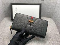 Gucciグッチ財布スーパーコピー758303