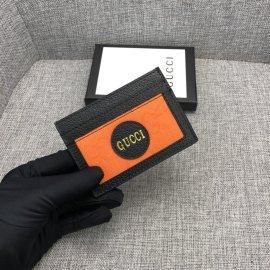 Gucciグッチ財布スーパーコピー625570