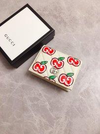 Gucciグッチ財布スーパーコピー466492
