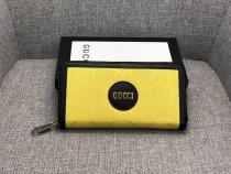Gucciグッチ財布スーパーコピー625576
