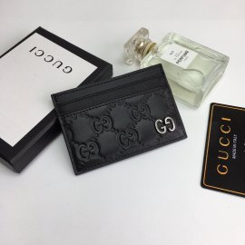Gucciグッチ財布スーパーコピー233166