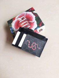 Gucciグッチ財布スーパーコピー597555