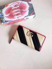 Gucciグッチ財布スーパーコピー573810