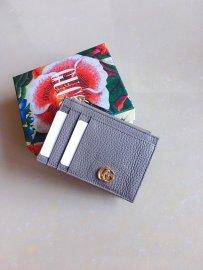 Gucciグッチ財布スーパーコピー574804