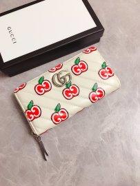 Gucciグッチ財布スーパーコピー443123