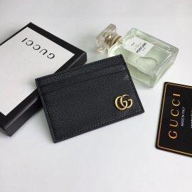 Gucciグッチ財布スーパーコピー436022