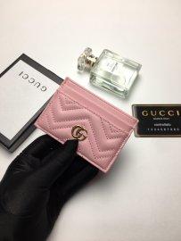 Gucciグッチ財布スーパーコピー443127