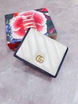 Gucciグッチ財布スーパーコピー573811