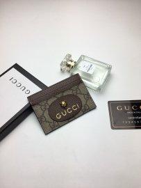 Gucciグッチ財布スーパーコピー597557
